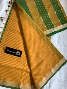 Cotton Saree, Sarees, Pure Products, Blog, Fabric, Tejido, Tela, Blogging, Cloths