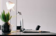 5 Easy Ways to Get More Done|Colleen Arneil, PhD