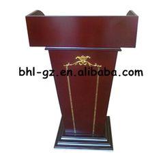 Wholesale Guangzhou hotel wholesale supply hotel furniture ...