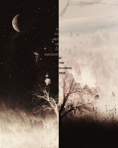 """The Hunger Games: Mockingjay Part 1 """"The Hanging Tree"""" #fanart // Listen to """"The Hanging Tree"""" here: http://smarturl.it/MockingjayReviT"""