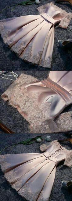 Veja os modelos mais incríveis de vestidos curtos para festa.