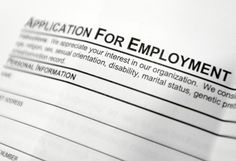 CT DOL gets large grant to develop CT's workforce