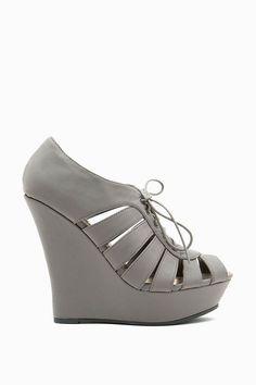 8dfa3b24c8f761 Agaci Shoes Fashion Brand For You Latest Dress