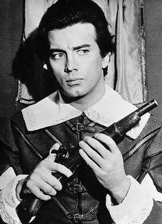 """Képtalálat a következőre: """"pierre brice"""" Pierre Brice, Actors & Actresses, Che Guevara, Celebrities, Movies, Luigi, Fictional Characters, Watches, Weapons Guns"""