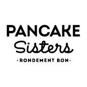 Pancake Sisters est un restaurant de pancakes sucrés et de pancakes salés