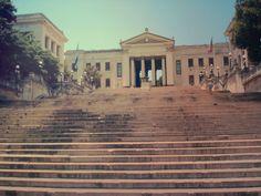 Universidad de La Habana*