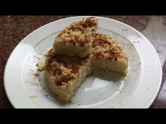 Como fazer Bolinho de Coco Low-Carb Ultra-Rápido de Microondas (Mais: 3 receitas essenciais para o café da manhã [vídeo + pdf]) - Senhor Tanquinho