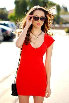 Bqueen dress