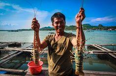 CÔN ĐẢO TÂM LINH | Saigon Travel #ConDao #VietNam #sea #SaigonTravel #WhereverYouLike #JustGo
