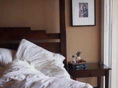 Baris bedside 3.jpg