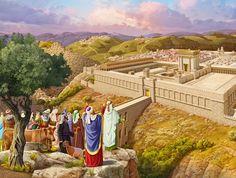 Search results for: 'mezuzah parchment ashkenaz Temple Mount Jerusalem, Jerusalem Israel, Solomons Temple, Jewish Temple, Messianic Judaism, Bible Illustrations, Israel Travel, Holy Week, Jewish Art