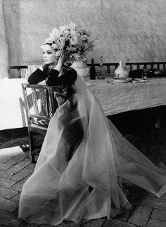 8 ½ (1963) by Federico Fellini