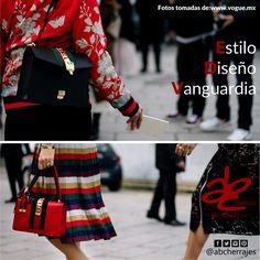 #Estilo #Diseño y #Vanguardia es lo que encuentras siempre en las tiendas de #ABCHerrajes #Marroquineria #Confeccion #Calzado #Bisuteria Nos puedes visitar en: Bogotá: Calle 74A # 23-25 / Tel: 2115117 Medellín: Diagonal 74B # 32-133 / Tel: 3412383 Barranquilla: Carrera 52 # 72-114 C.C. Plaza 52 / Tel: 3690687 www.abcherrajes.com