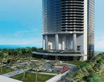 Condos & Apartments on Pre Construction in Miami. Condos en Pre-Construccion en Miami  Los departamentos contarán con 3, 4 y 5 dormitorios, superficies variables entre los 4.200 pies cuadraros (390.192 m2) y los 9.500 pies cuadrados (882.578 m2) Juan D. Fernandez 305-233-4300