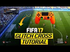 Cheap Games, Fifa 17, Coin Store, Game Codes, Glitch, Scores, Xbox, Planets, Cool Things To Buy