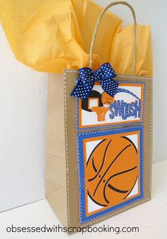 Super basket ball gifts for coaches ideas guys Ideas Basketball Gifts, Basketball Pictures, Basketball Rules, Girls Basketball, Basketball Party, Illini Basketball, Basketball Cookies, Basketball Scoreboard, Basketball Floor