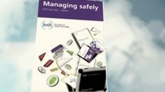 IOSH Working Safely on Vimeo