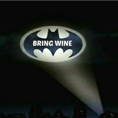 It's Friday! Tag any friends who need to bring wine over! What are you drinking tonight?