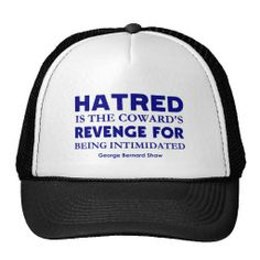 ==>Discount          	Shaw on Hatred           	Shaw on Hatred We have the best promotion for you and if you are interested in the related item or need more information reviews from the x customer who are own of them before please follow the link to see fully reviewsThis Deals          	Shaw o...Cleck See More >>> http://www.zazzle.com/shaw_on_hatred-148708847878729363?rf=238627982471231924&zbar=1&tc=terrest
