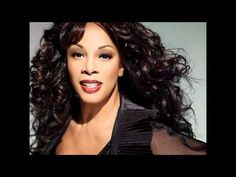 DONNA SUMMER - I'm So Excited