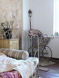 princessgreeneye: im Schlafzimmer einiges Neues...............