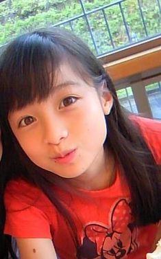 Hashimoto Kanna, Girls Gallery, Japan Girl, Kawaii Girl, Female Images, Ulzzang Girl, Beautiful Eyes, Girl Photos, Asian Beauty