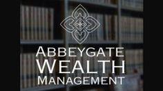 Abbeygate Wealth Management, Bury St Edmunds