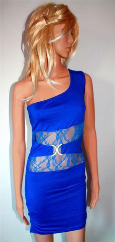 best for hot hot summer One Shoulder, Shoulder Dress, Fasion, Formal Dresses, Lady, Hot, Summer, Dresses For Formal, Summer Time