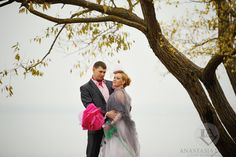 Всегда вместе, всегда рядом.  #weddingvip #follow #celebration #bride #love #story #style #свадьбаотанастасиилавер #party #weddingparty #Minsk #Moscow #celebration #happy #fantasy #dreams #flowers #photo #together #rose #LAVER