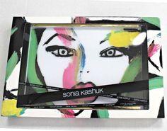 Beauty Vanity, White Tray, Sonia Kashuk, Art Of Beauty, Vanity Tray, Spring Art, Fragrance, Portrait, Creative