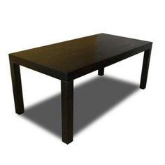 Eliot 80 x 140 + 40 - Elegancki Stół