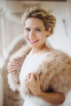 #wedding #austria #destinationwedding #weddingphotography  http://www.ladiesandlord.com/en/castle-wedding-austria/ #Hochzeit #steiermark #österreich Schloss Spielfeld