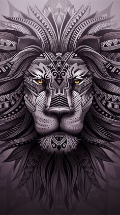 Art Discover Lion Tattoo Ideas Best Tattoos Famous Last Words Tribal Lion Tattoo Lion Head Tattoos Lion Tattoo Design Leo Tattoos Animal Tattoos Tattoos For Guys African Tribal Tattoos Lion Tattoo Sleeves Sleeve Tattoos Tattoos 3d, Lion Head Tattoos, Kunst Tattoos, Animal Tattoos, Tattoos For Guys, Horse Tattoos, Celtic Tattoos, Tribal Lion Tattoo, Lion Tattoo Design