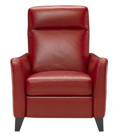 14 Best Recliners Images Armchair Leather Recliner Couches