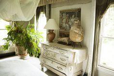 Michael Trapp | Interior Design, Landscape Design & Antiques