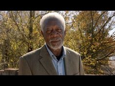 The Oscar winner takes a religious journey across the world. EXCLUSIVE: Morgan Freeman Travels the World to Uncover 'The Story of God' Morgan Freeman Movie, National Geographic Channel, Movie Previews, Movie Guide, Beautiful Series, Entertainment Tonight, Churches Of Christ, Free Thinker, Spiritual Life