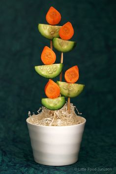Fruit Salad Decoration Vegetable Carving 22 Ideas For 2019 Diwali Menus, Diwali Food, Diwali Diy, Diwali Craft, Happy Diwali, Diwali Party, Diwali Wishes, Diwali Gifts, Diy Diwali Decorations