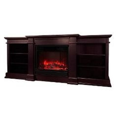 1000 Images About Fireplace On Pinterest Electric Fireplaces Stone Fireplaces And Electric
