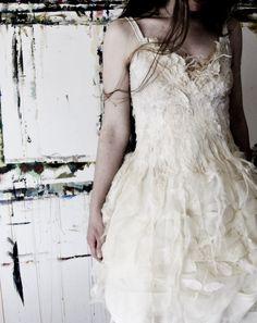bridal | GIBBOUS
