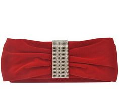 Gorgeous Women's Evening Bag With Suede and Rhinestones Design Color: RED, BLACK, DEEP PURPLE, DEEP BLUE, COFFEE, ORANGE Category: Bags > Women's Handbags > Evening Bags   Handbag Type: Evening Bag  Style: Fashion  Gender: For Women  Pattern Type: Solid  Handbag Size: Small(20-30cm)  Closure Type: Hasp  Interior: Cell Phone Pocket  Occasion: Party  Main Material: Suede  Hardness: Hard  #eveningbagsandclutchees #eveningbags #fashionbags #womenbags #bridgat.com