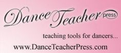 An online store with products for dancers, dance teachers, and studio owners. Their product line includes dance books, coloring sheets, flashcards, posters, ballet wallpaper, and dance gifts.