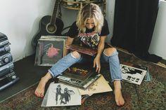 Australian-Fashion-Photographer_189