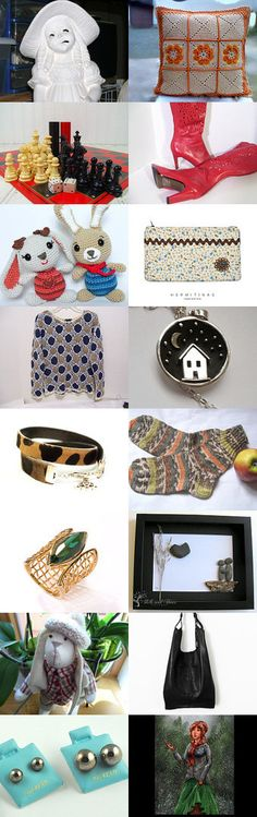 964 - Teamsp - Family and Friends by Shelley on Etsy--Pinned with TreasuryPin.com
