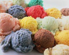sorvetes | sorvetes.jpg