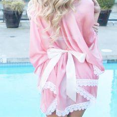 Die 82 besten Bilder von Pastell Pink  3   Pastel, Everything pink ... 450893ac6f