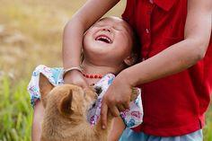 Mae Klang Luang, Chom Thong, Chiang Mai, Thailand on Flickr.