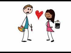 my valentine kina grannis mp3 download