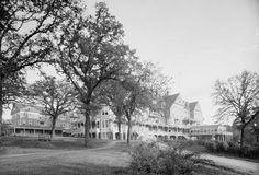 Historic photos: Augusta, 1900-1910   The Augusta Chronicle