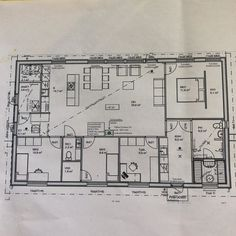 Akita, Humble Abode, Floor Plans, Diagram, How To Plan, Buildings, Instagram, Home, House Construction Plan