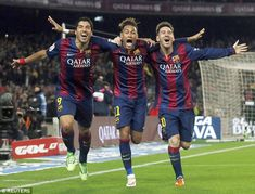 Sky Sports allowed BT Sport to take up the contract to host Spanish football without putti...